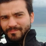 Gerard Turmo