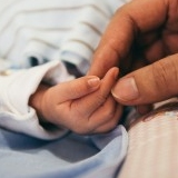 Pediatría y Áreas Específicas