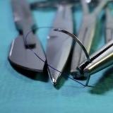 Cirugía General y del Aparato Digestivo