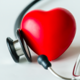 Cardiología