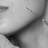 Cirugía Plástica, Estética y Reparadora