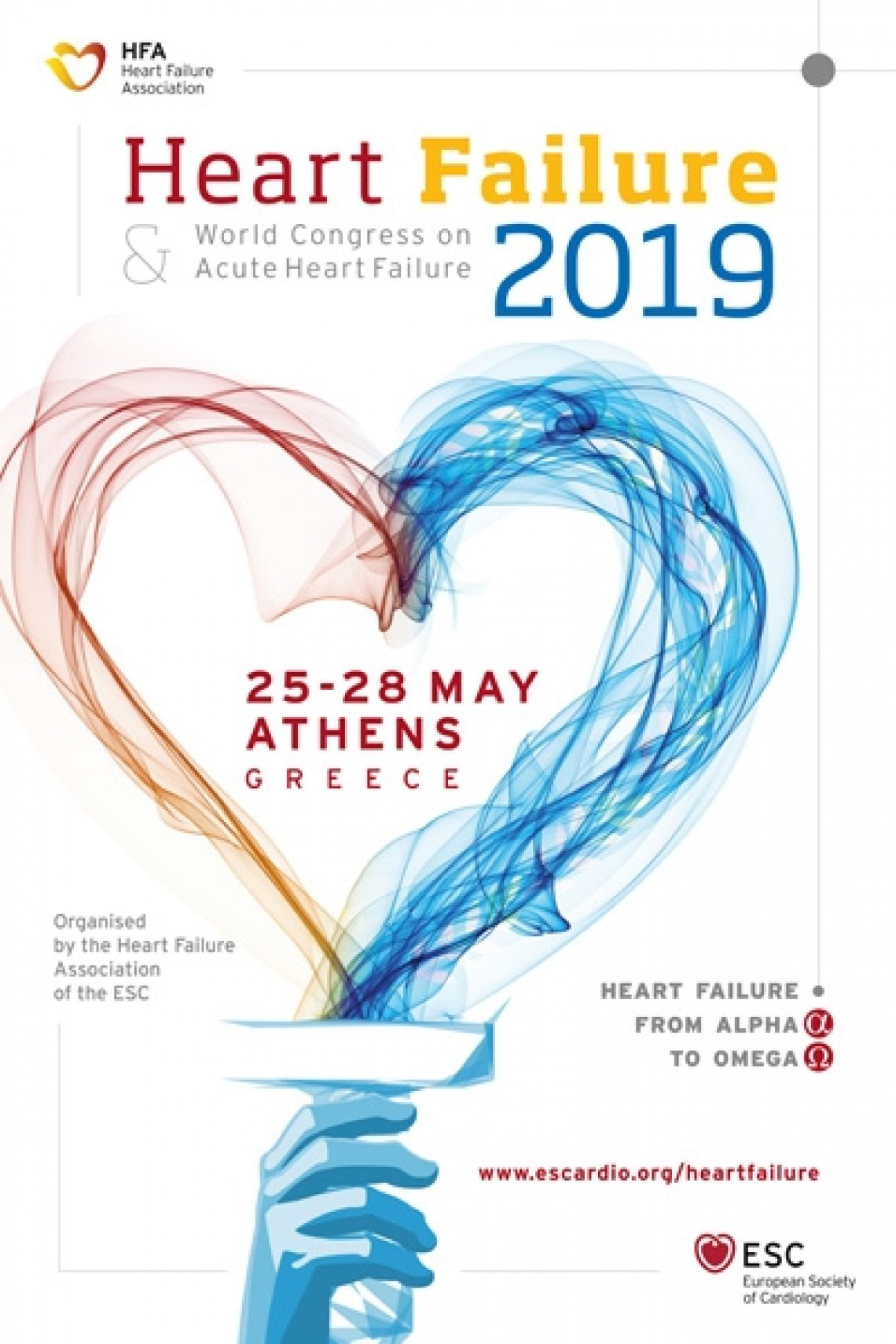 Heart Failure 2019
