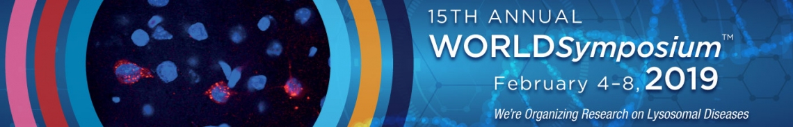 15th Annual WORLD Symposium