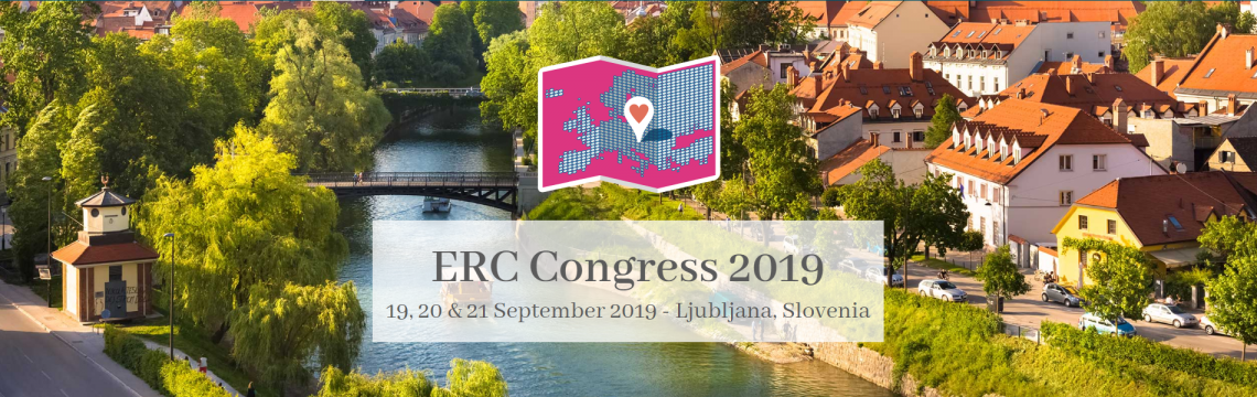 ERC Congress 2019