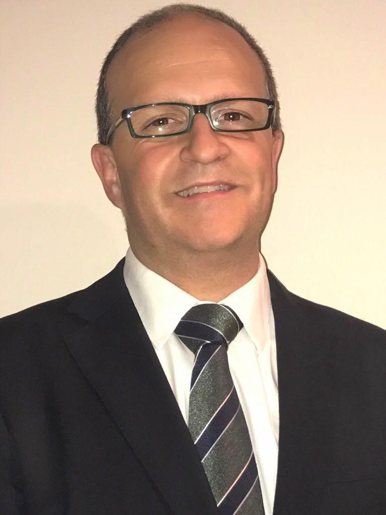 El Dr. Josep Maria Vilaseca va guanyar el passat mes de juliol la convocatòria pública de professor associat d'història de la medicina a la facultat de medicina de la Universitat de Barcelona.Enhorabona!!
